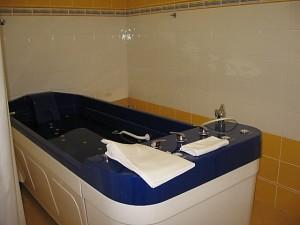 marianske-lazne-ubytovani-hotel-san-remo-wellness4