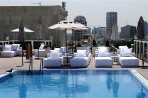 marina_tel_aviv_hotel_photo2_tel_aviv_israel