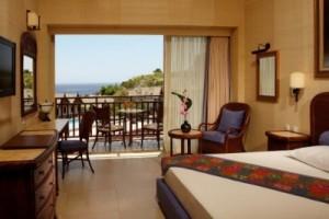 orchid-hotel-resort-eilat-5