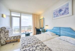 residence_hotel_netanya-3