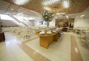 residence_hotel_netanya-4
