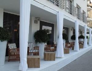 shalom-hotel-relax