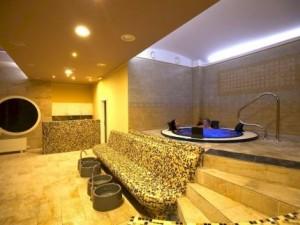 spa-hotel-cajkovskij-palace--290720151747355329-42