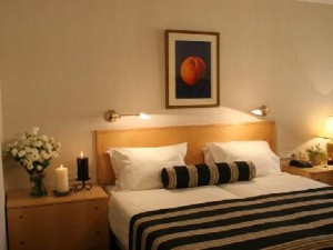 the-seasons-hotel-netanya_270220101459247563