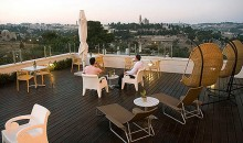 1327260868_dan-boutique-hotel-jerusalem_3