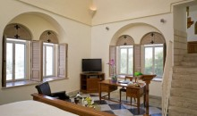 American_Colony_Hotel-Jerusalem-Suite-17-13955