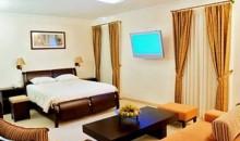 Jerusalem-Hotels-p5_71555_7069782l
