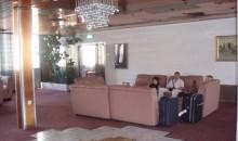 Jerusalem-Kikar-Zion-Hotel_lobby