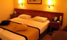 Olive-Tree-Hotel-Jerusalem-Standard-Room