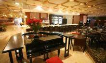 crowne_plaza_hotel_jerusalem (29)