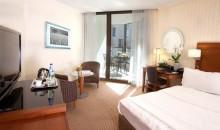 inbal_hotel-1