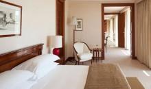 luksuz-hotel-odmor-destinacija-putovanje-jerusalim (8)